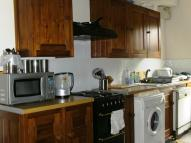 1 bed Flat to rent in North Street, Whitwick...