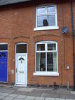 Terraced house to rent in Muriel Road, Leicester...