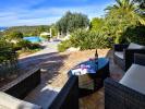 4 bed Villa for sale in Algarve, Carvoeiro
