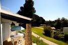2 bedroom Bungalow in Carvoeiro, Algarve