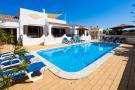 5 bedroom house for sale in Carvoeiro, Algarve