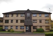 Apartment to rent in 9 Canons Close, Reigate