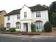 1 bedroom Flat for sale in Holmesdale Road, Reigate