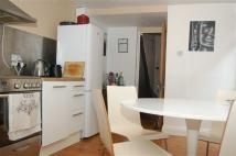 1 bedroom Apartment in Fairbridge Road, Archway