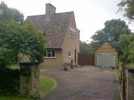 Cottage to rent in Spring Hill, Cotswolds