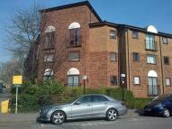 1 bedroom Apartment to rent in Tinniswood Close...