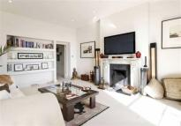 Highgate Apartment to rent