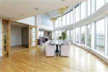 Penthouse for sale in Owen Street, London