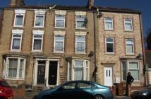 property to rent in Semilong, Northamptonshire, NN2 6AP