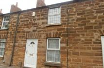 2 bedroom Cottage in Harborough Road...