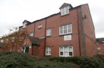 Westleigh Close Flat to rent