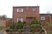 3 bedroom Detached property in Montague Crescent...