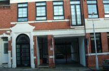 2 bedroom Apartment to rent in Artizan Road, Abington...
