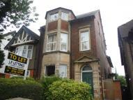 property to rent in Kingsthorpe, NN2 6LP