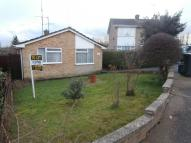 property to rent in Links View, NN2 7LD