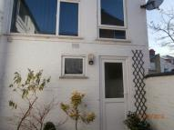 property to rent in Abington, NN1 4LH