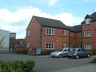 property to rent in Abington, NN1 4JX