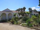 4 bedroom Cottage for sale in Alhaurín de la Torre...