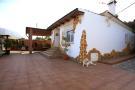 Cottage for sale in Alhaurín de la Torre...