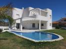 4 bed Villa for sale in Alhaurín de la Torre...