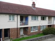1 bed Ground Flat to rent in Festival Avenue...