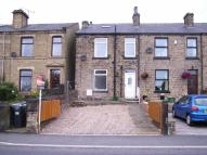 semi detached home to rent in Flash Lane, Mirfield...