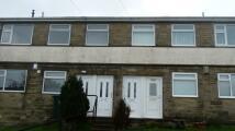 Apartment in Deanwood Crescent...