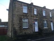End of Terrace house to rent in Thornton Road, Thornhill...