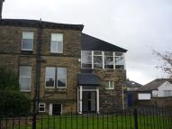4 bedroom Apartment to rent in Acre Lane, Eccleshill...
