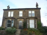 Apartment in Acre Lane, Eccleshill...