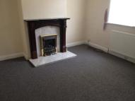 2 bed Town House in Mannville Walk, Keighley...