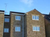 2 bed Apartment in Loxley Close, Eccleshill...