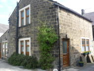 2 bed Cottage to rent in West Grove, Baildon, BD17