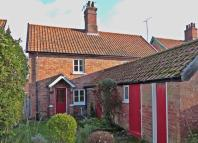 2 bedroom Cottage to rent in Deben Lane...