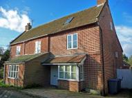 Cottage to rent in The Street, Boyton, IP12