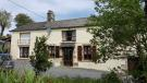 3 bed Farm House for sale in Vengeons, Manche...