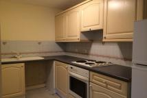 1 bed Ground Flat to rent in Three Cuppes Lane...