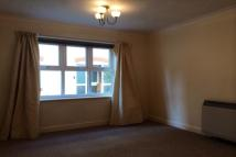 Ground Flat to rent in Three Cuppes Lane...