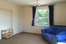 Flat to rent in Mill Road, Salisbury