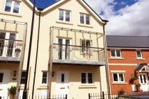 4 bedroom Town House to rent in Sherbourne Drive...