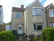 3 bedroom property in Coverley Road, Oxford