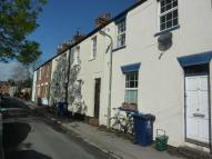 3 bed property to rent in Vicarage Road