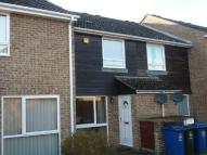 2 bedroom property in Andersons Close
