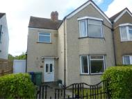 3 bed property to rent in Temple Cowley, Oxford