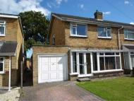 3 bed property in Kidlington, Oxford