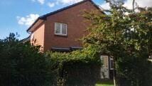 Kidlington property to rent