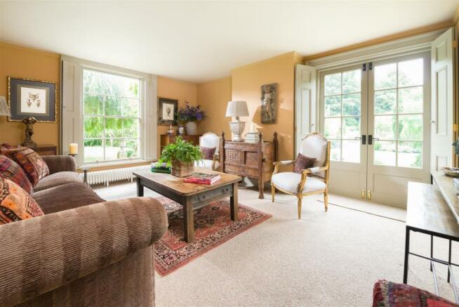 The Little House Interior-3.jpg