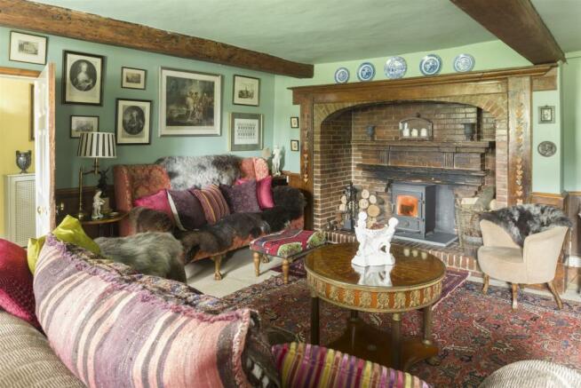 The Little House Interior-8.jpg