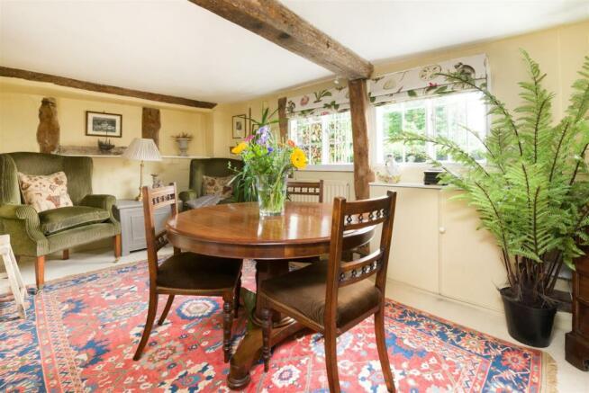 The Little House Interior-6.jpg