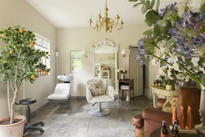 The Little House Interior-9.jpg
